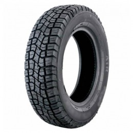 Pneu Remold Aro 16 205/60R16 92H AT
