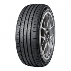 Pneu Sunwide Aro 18 225/45R18 RS-ONE 95W