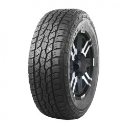 Pneu Triangle Aro 16 235/70R16 TR292 AT 106S