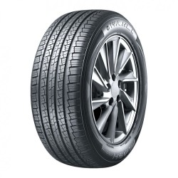 Pneu Wanli Aro 17 225/60R17 AS028 HT 99H