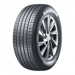 Pneu Wanli Aro 17 245/65R17 AS-028 107T
