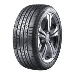 Pneu Wanli Aro 20 245/45R20 AS-029A SUV 99W