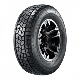 Pneu Yeada Aro 18 265/60R18 YDA-286 AT 110H