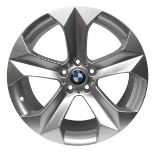 JOGO DE RODA BMW X6 ARO 18 K47