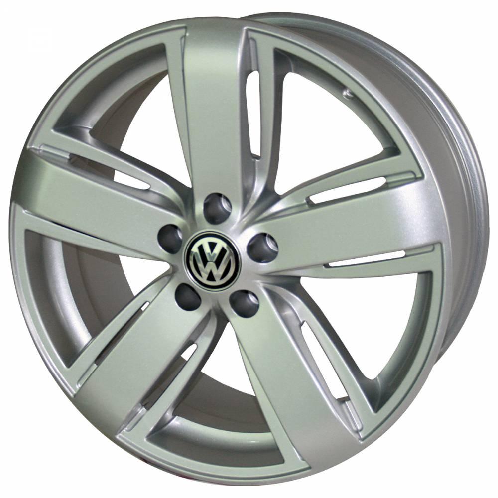 Jogo de Roda VW Amarok Aro 16 R33