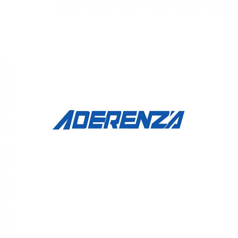 Pneu Aderenza Aro 15 31x10,5R15 Endurance 109Q