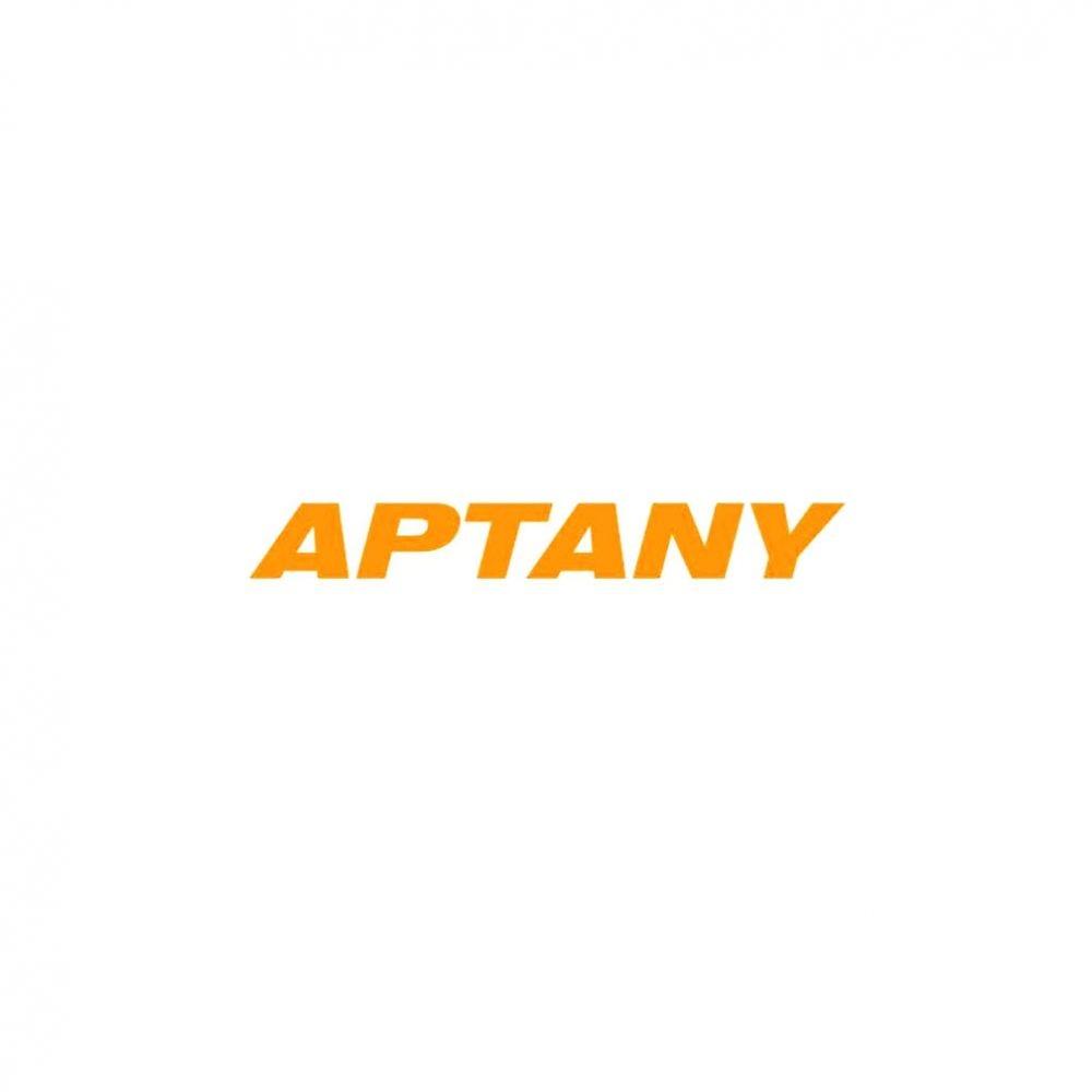 Pneu Aptany Aro 17 215/60R17 RU-101 H/T 96H