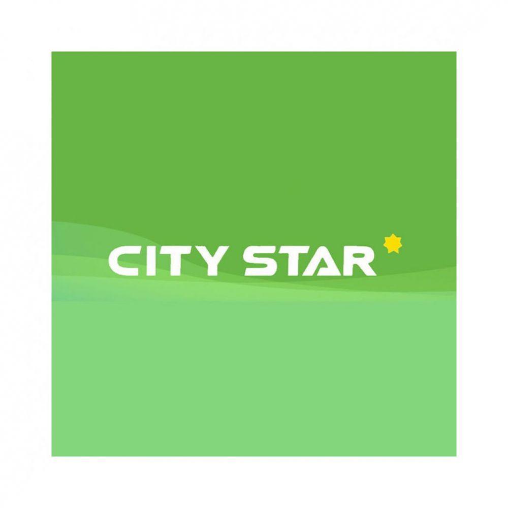 Pneu City Star Aro 15 185/45R15 CS-600 75V