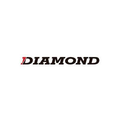 Pneu Diamond Aro 15 225/70R15C DL108 8 Lonas 112/110R