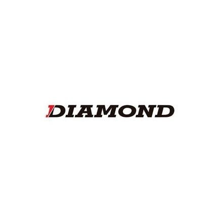 Pneu Diamond Aro 16 235/70R16 DU101 106T