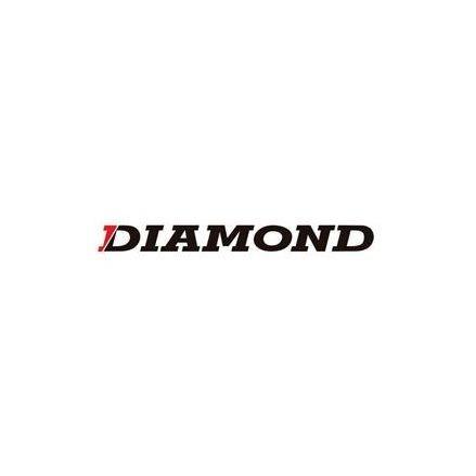 Pneu Diamond Aro 17 215/45R17 DA301 91W XL