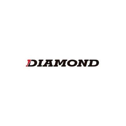 Pneu Diamond Aro 17 225/45R17 DA301 94W XL