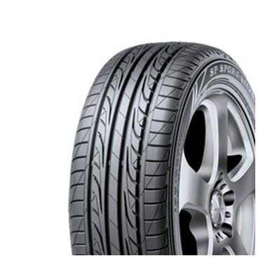 Pneu Dunlop Aro 15 185/65R15 SP Sport LM-704 88H