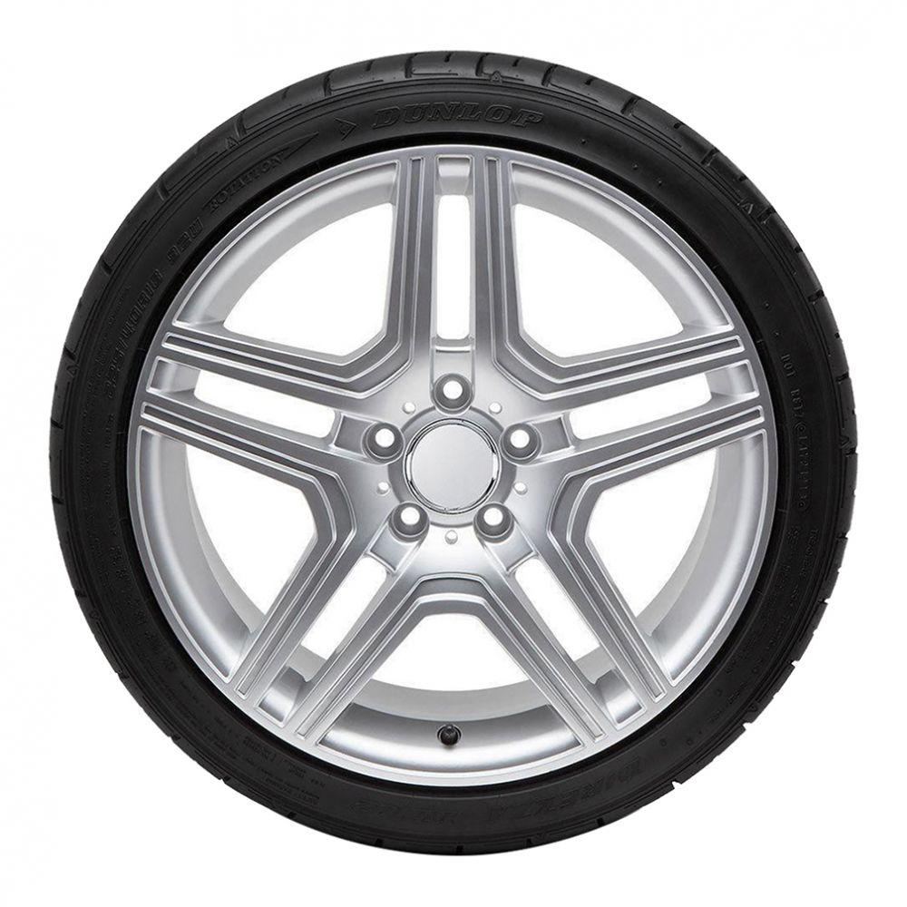 Pneu Dunlop Aro 15 195/55R15 Direzza DZ-102 85V