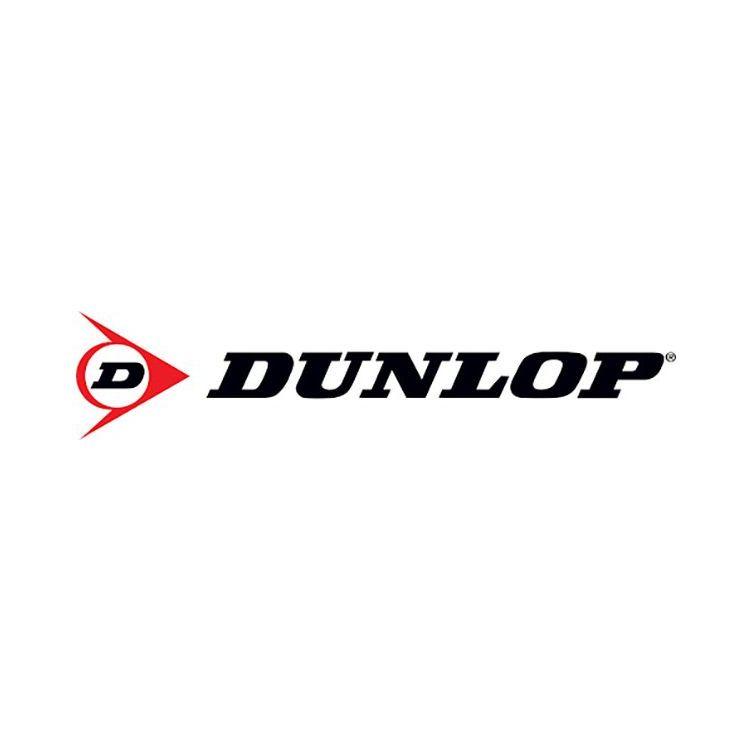 Pneu Dunlop Aro 17 245/65R17 Grandtrek AT-3 107H