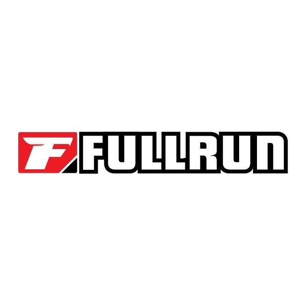 Pneu Fullrun Aro 14 175/70R14 F1000 84H