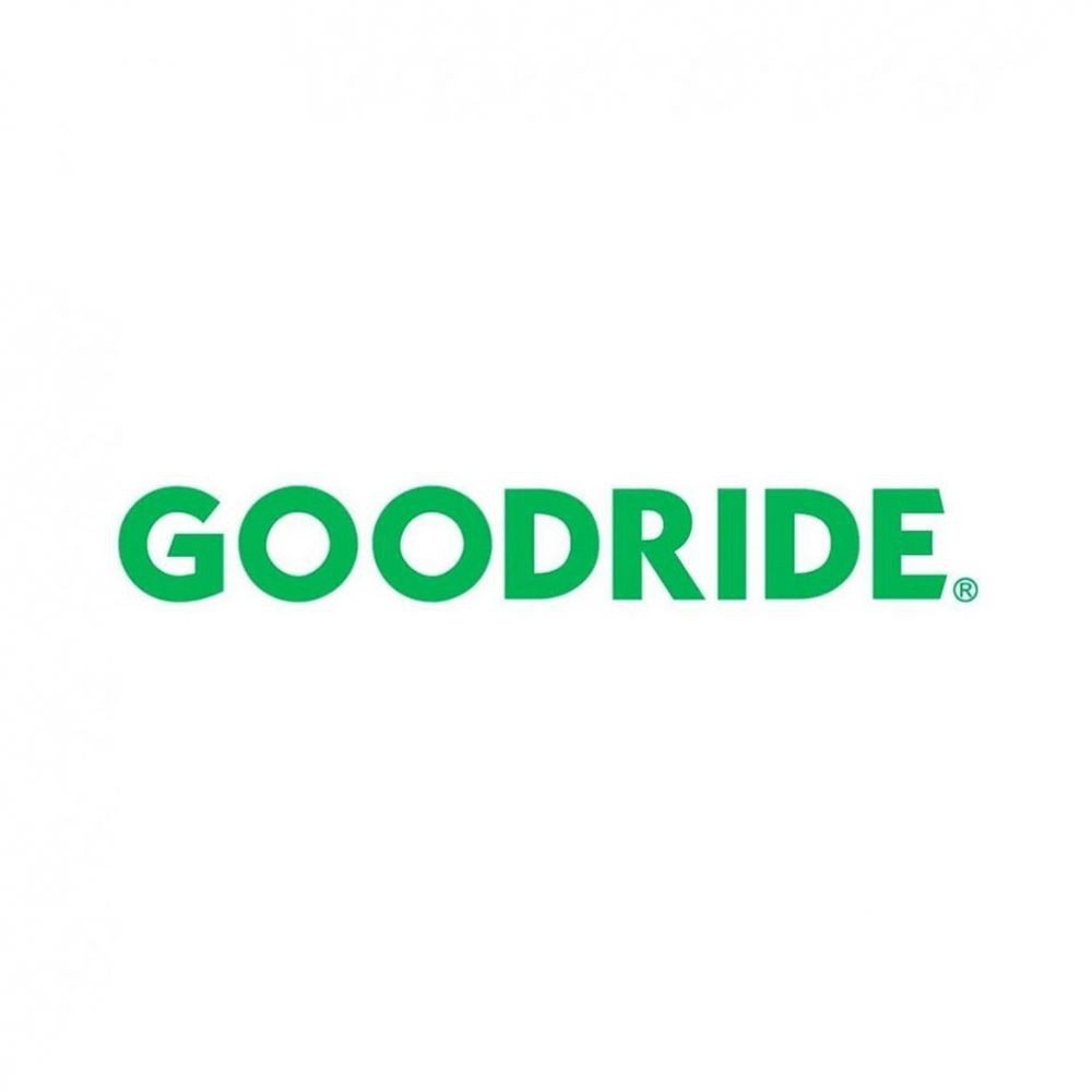 Pneu Goodride Aro 15 195/60R15 RP-28 88H