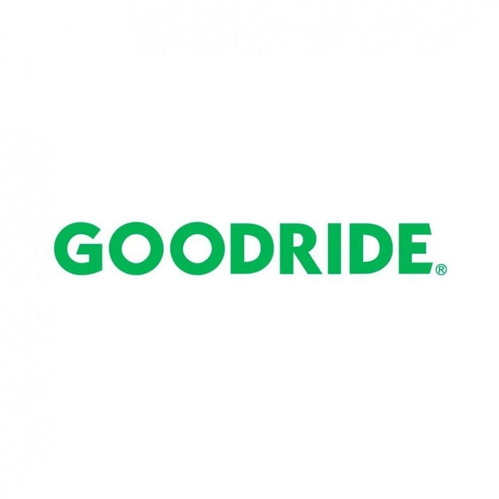 Pneu Goodride Aro 22 295/80R22,5 CR976A 16 Lonas 149/146M