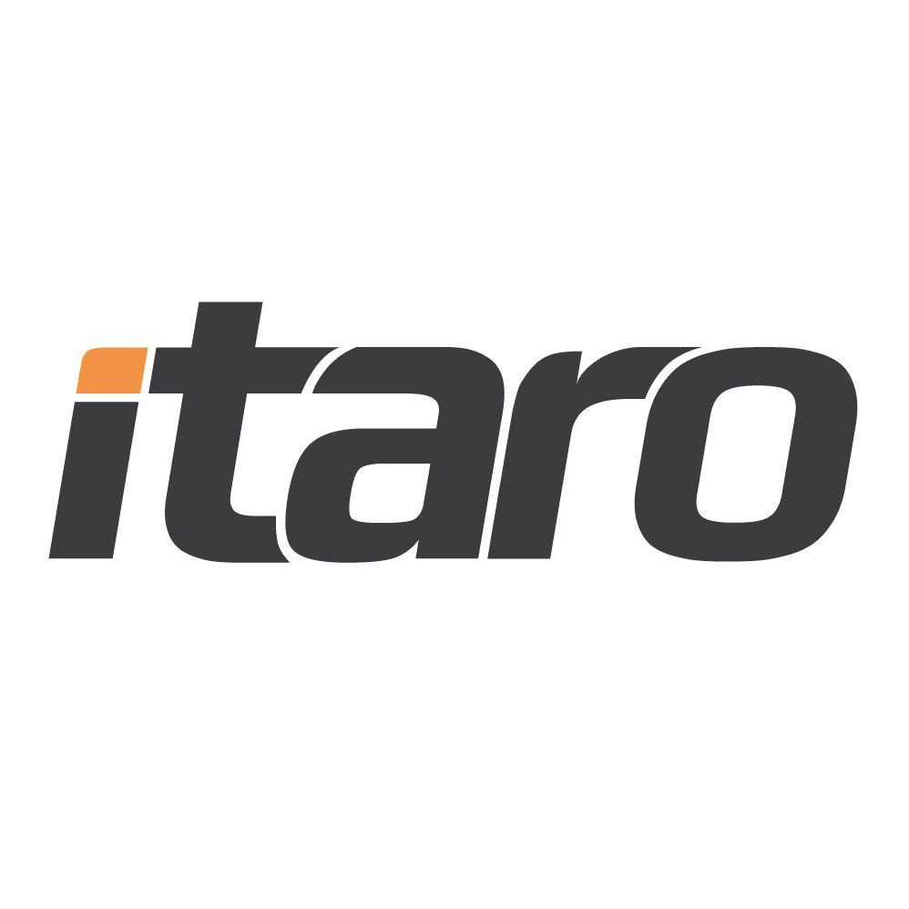 Pneu Itaro Aro 16 205/55R16 IT203 91V
