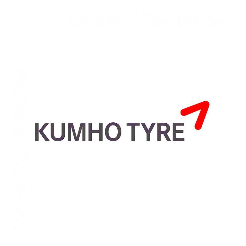 Pneu Kumho Aro 14 175/65R14 Sense KR26 82H