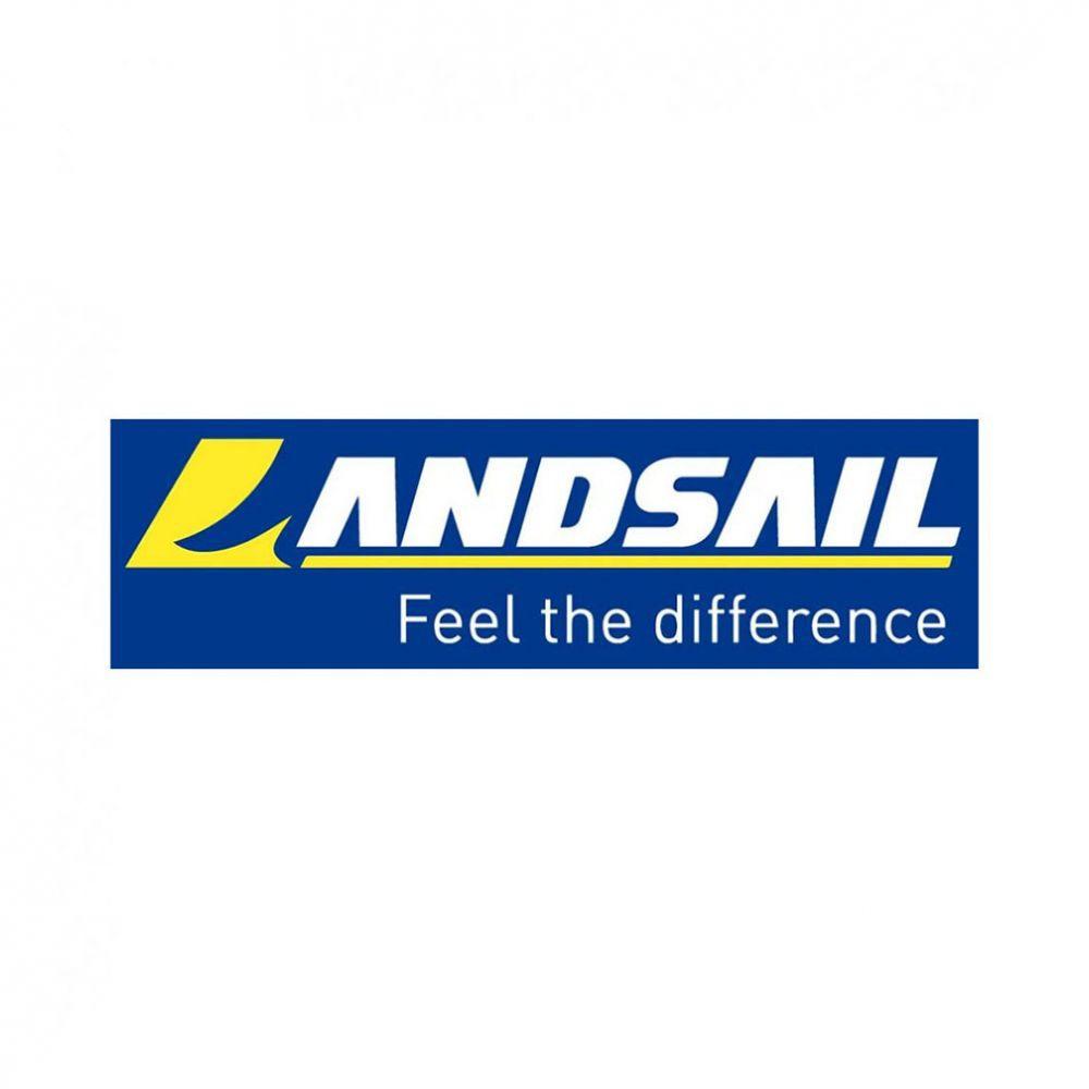Pneu Landsail Aro 17 165/45R17 LS-388 75V XL