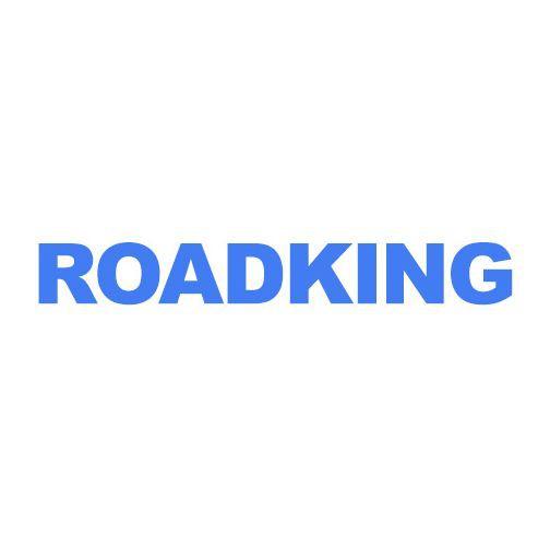 Pneu Roadking Aro 16 205/60R16 Argos HP 92V