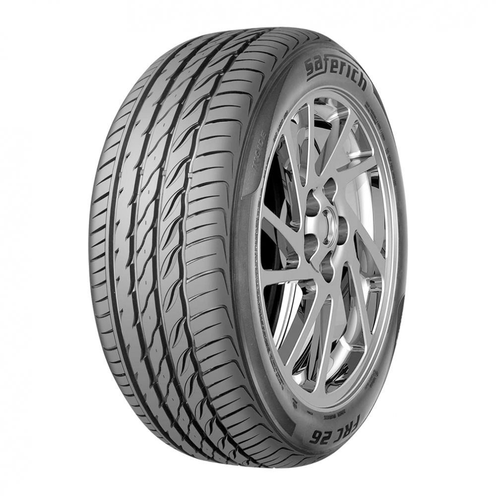 Pneu Saferich Aro 17 215/50R17 FRC26 95W XL