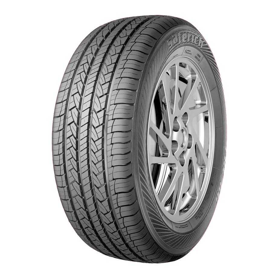 Pneu Saferich Aro 17 225/65R17 FRC66 106H XL