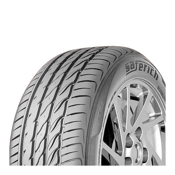 Pneu Saferich Aro 19 235/35R19 FRC26 91W XL