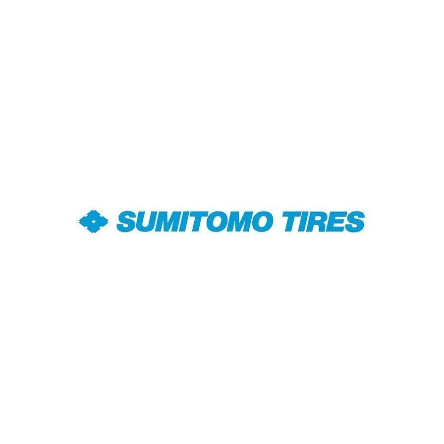 Pneu Sumitomo by Dunlop Aro 14 175/65R14 BC10 82T