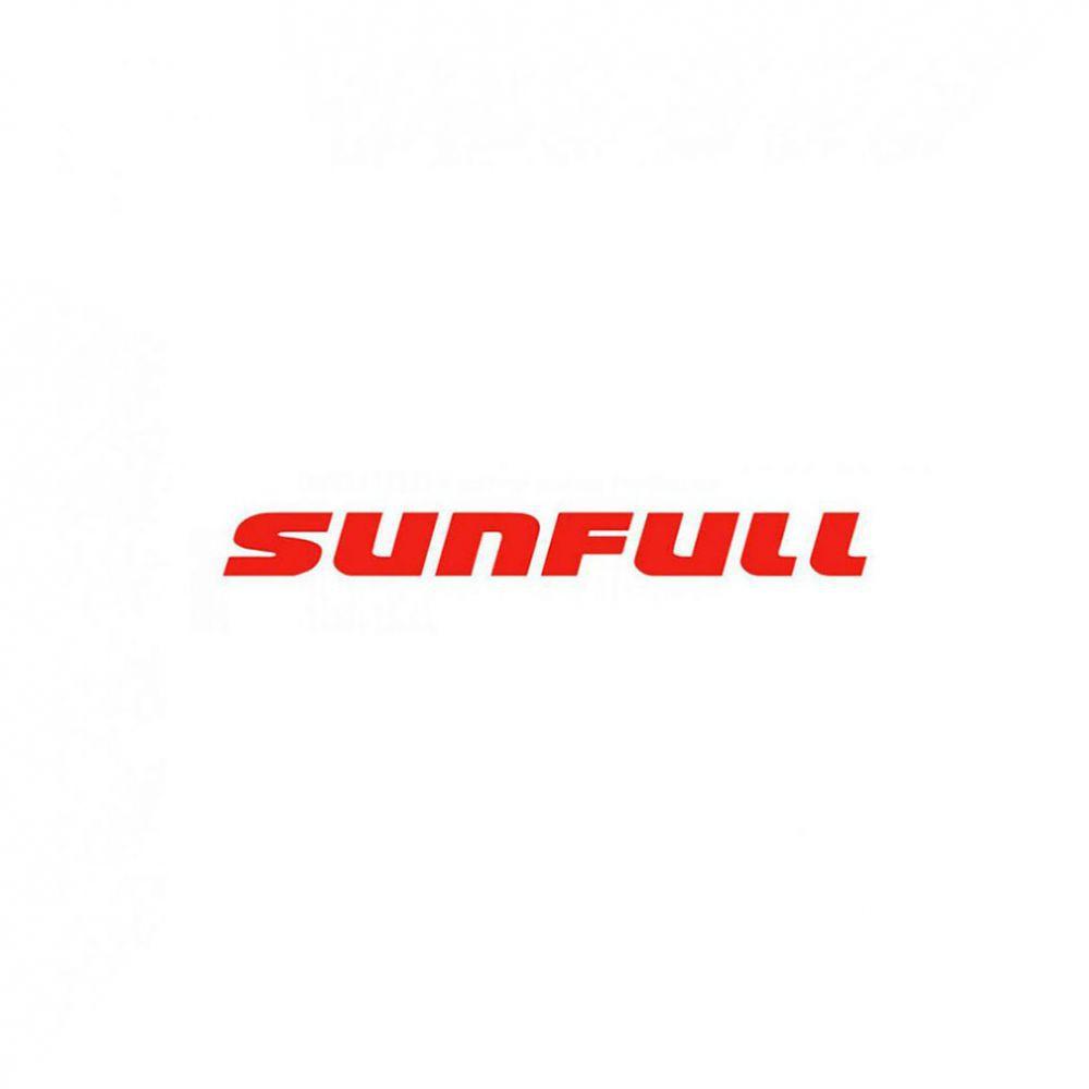 Pneu Sunfull Aro 14 175R14C SF-05 8 Lonas 99/98R