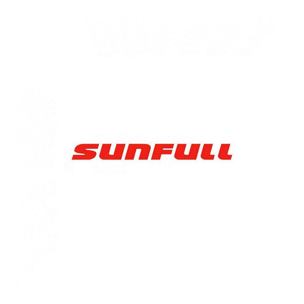 Pneu Sunfull Aro 15 175/60R15 SF-688 81H