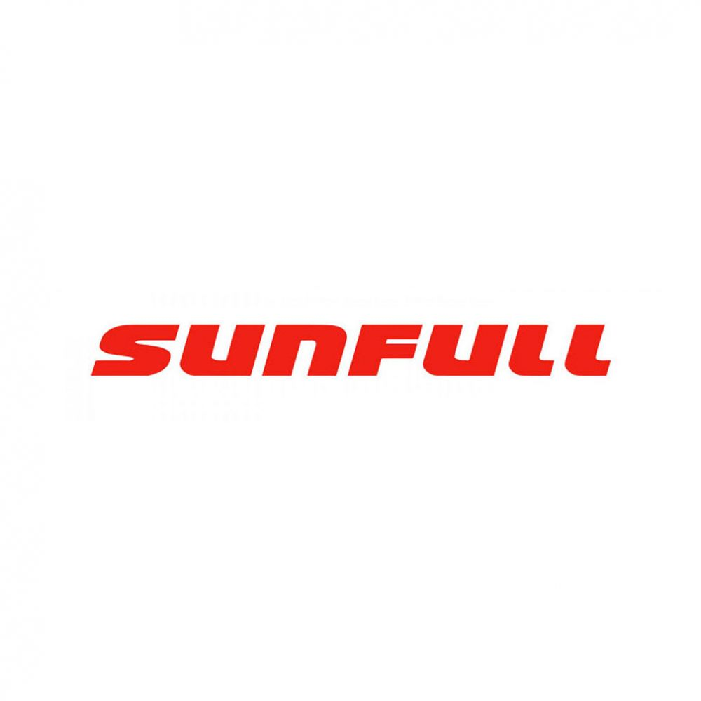 Pneu Sunfull Aro 15 225/70R15C SF-05 8 Lonas 112/110R