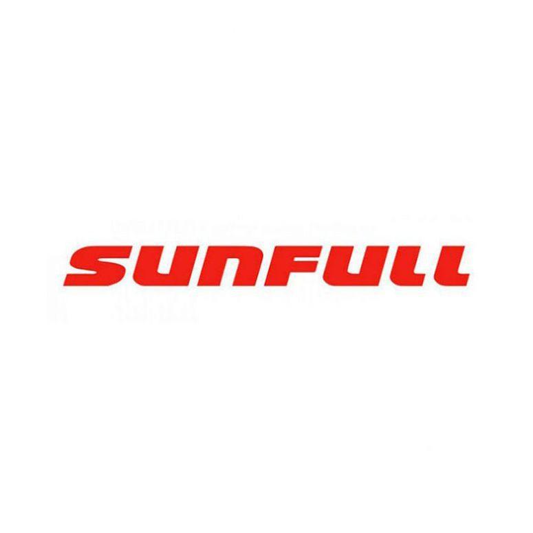 Pneu Sunfull Aro 15 31x10.50R15 Mont Pro AT782 6 Lonas 109R