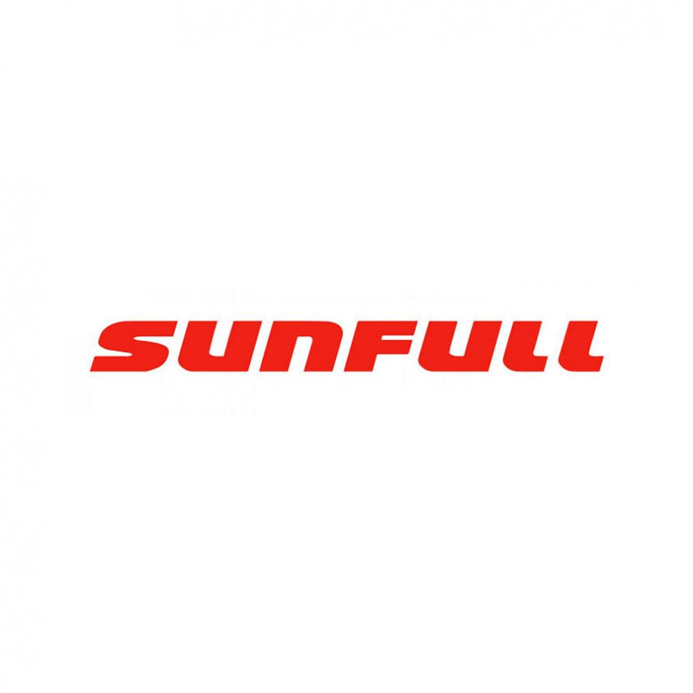 Pneu Sunfull Aro 20 255/50R20 Mont Pro HP881 109V