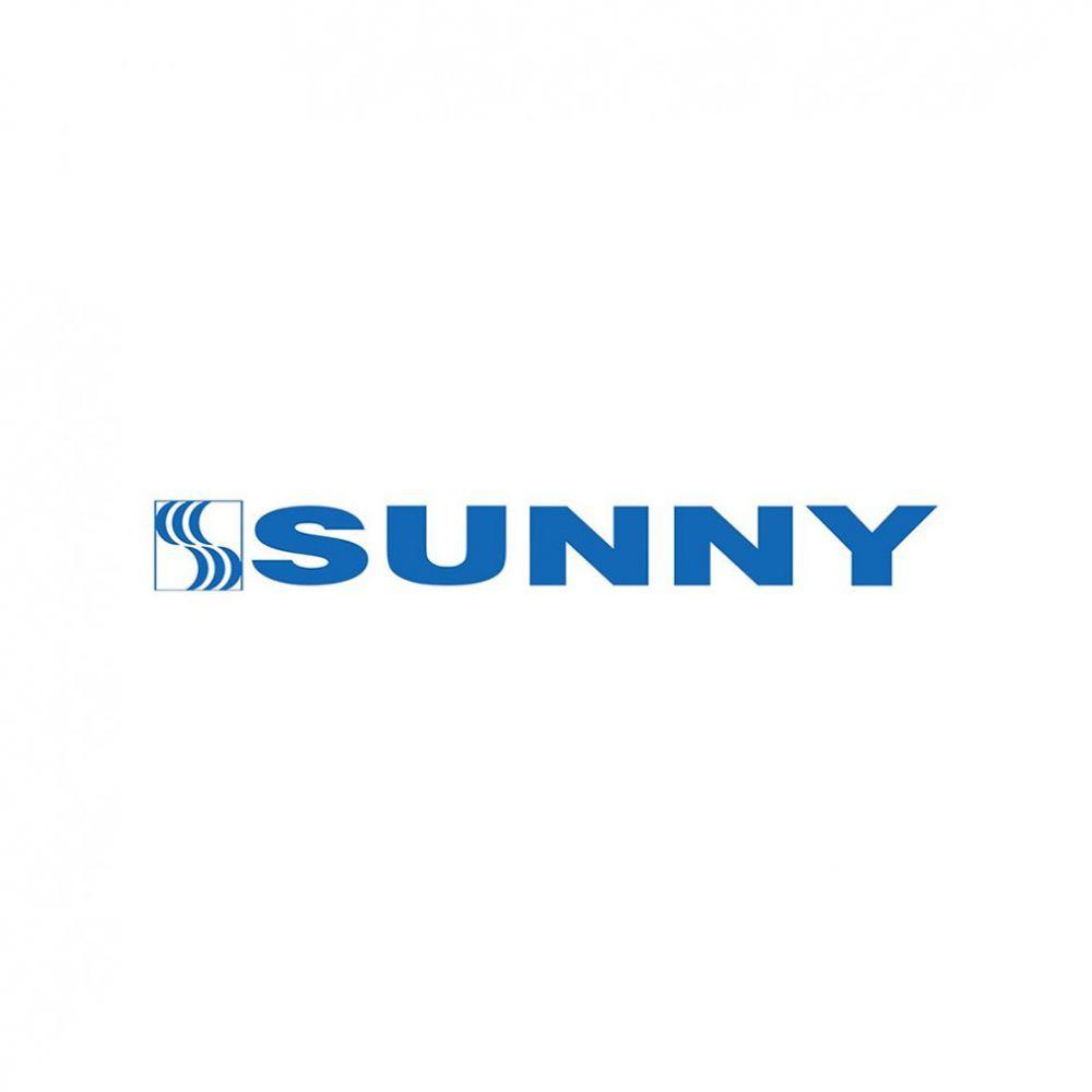 Pneu Sunny Aro 18 265/60R18 SN-3870 110H