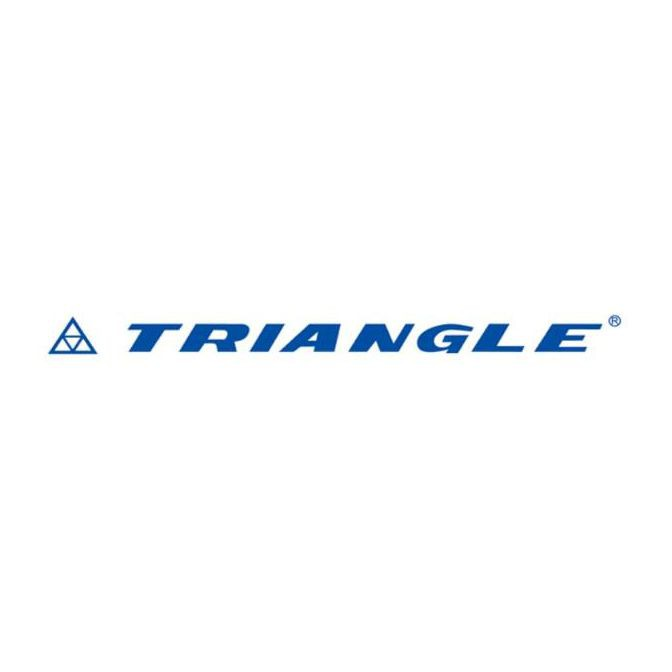 Pneu Triangle Aro 16 235/70R16 TR-257 HT 106T