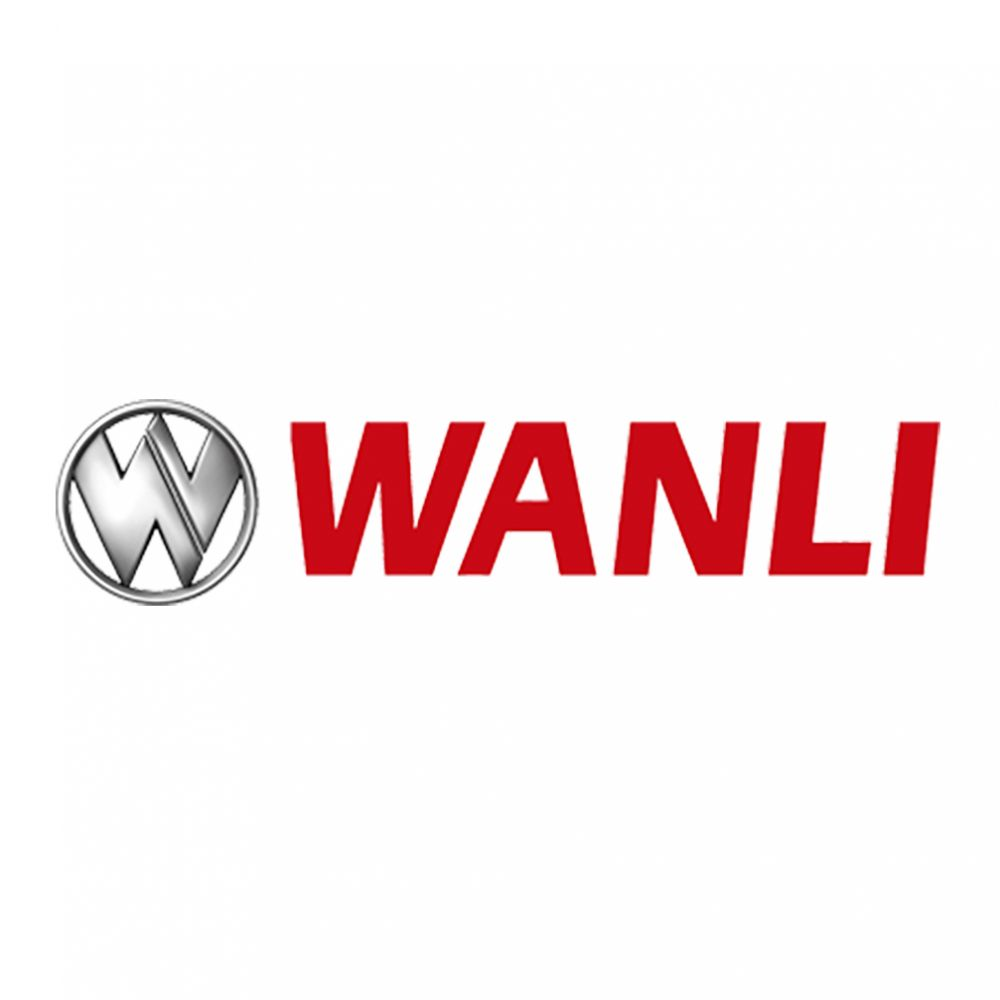 Pneu Wanli Aro 18 215/40R18 SA-302 89W XL