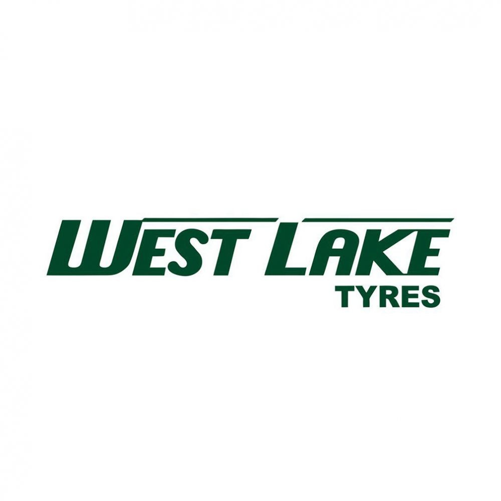 Pneu Westlake Aro 16 205/60R16 SL-369 AT 92H