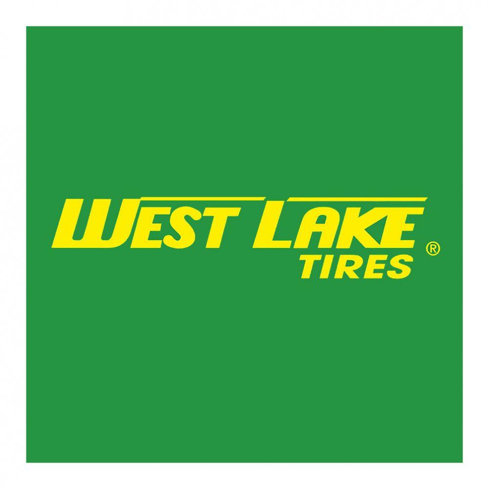 Pneu Westlake Aro 16C 195/75R16C H-188 8 Lonas 107/105R TL