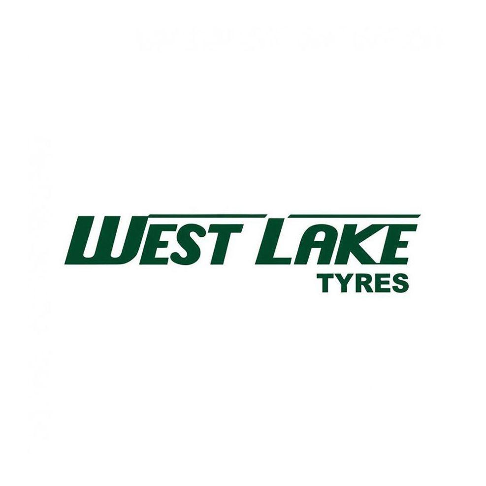 Pneu Westlake Aro 17 215/45R17 SA-57 91W