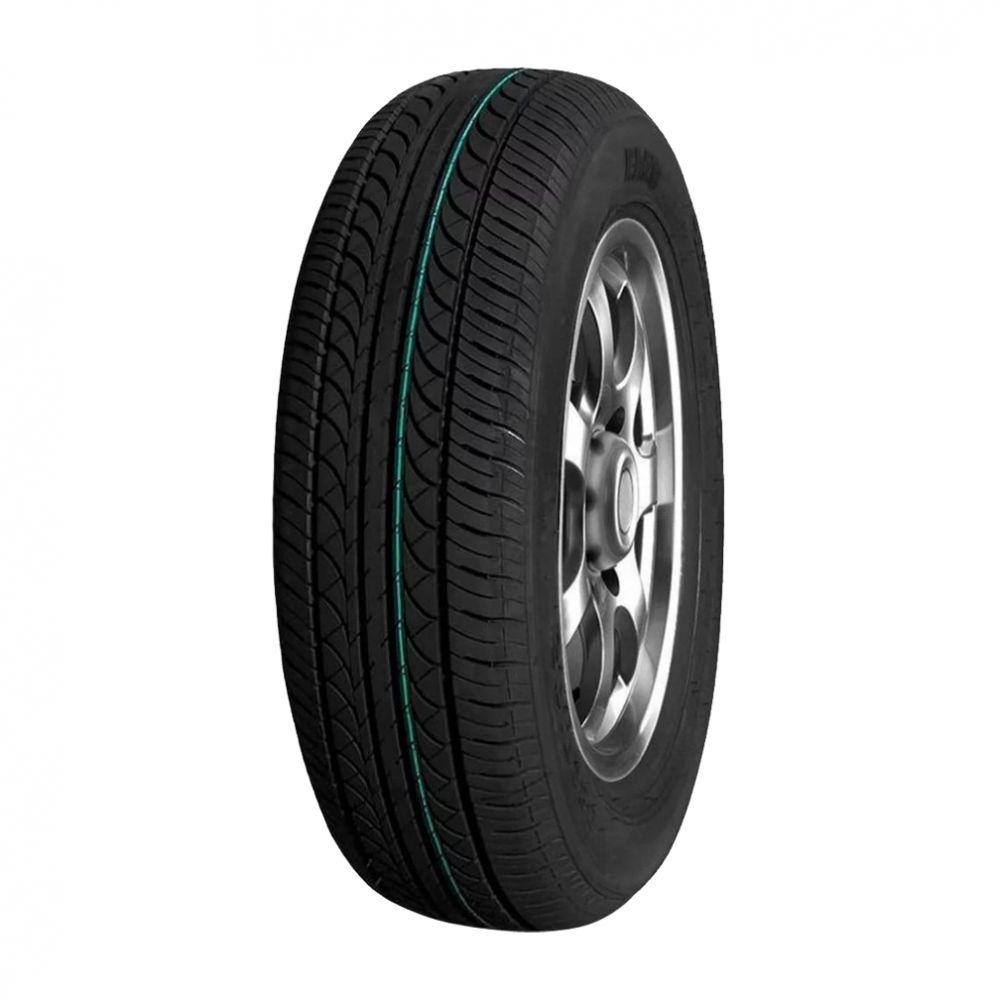 Pneu XBRI Aro 14 185/70R14 Premium F1 88H