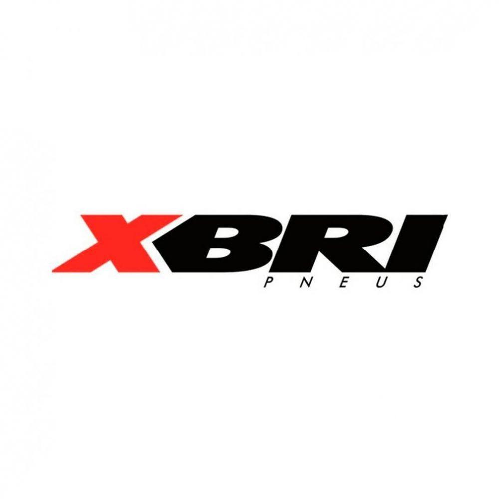 Pneu XBRI Aro 16 205/75R16C CargoPlus 110/108Q