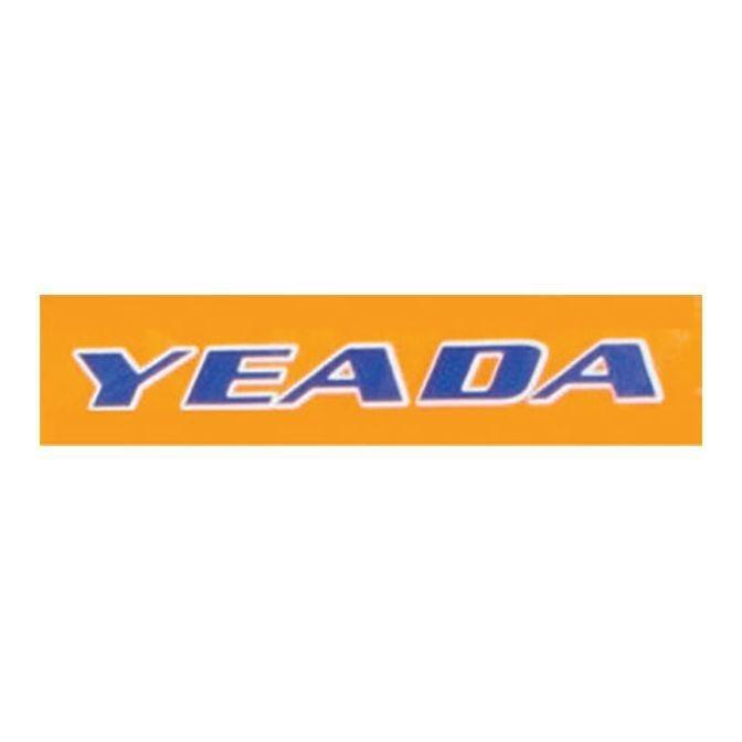 Pneu Yeada Aro 16 195/55R16 YDA-216 87V