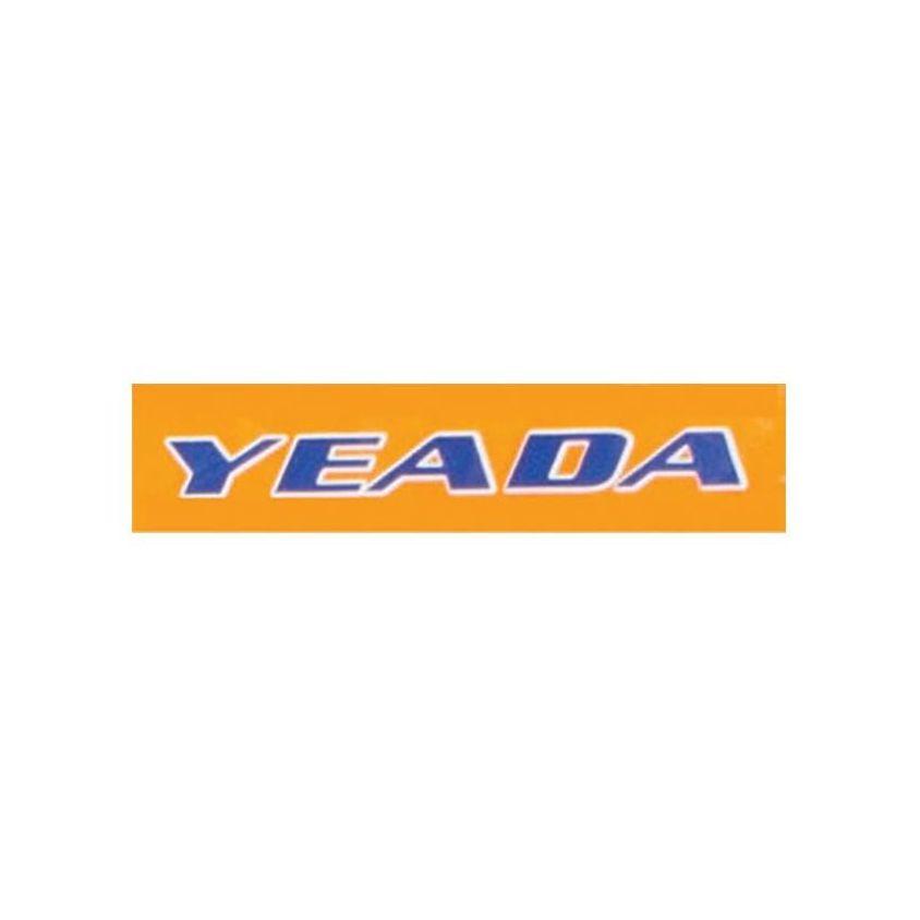 Pneu Yeada Aro 17 225/45R17 YDA-226 94W