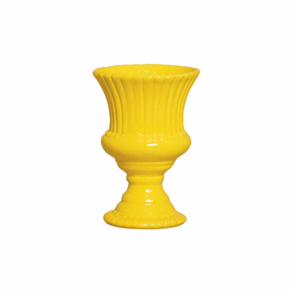 Taça Charme M