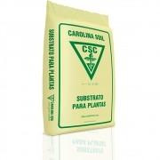 CAROLINA SOIL Substrato para Plantas 8 KG