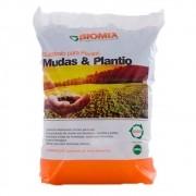 Substrato Mudas e Plantio Biomax 20kg