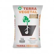Terra Vegetal Biomax 10 kg