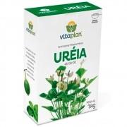 VITAPLAN Uréia - Fertilizante Mineral Simples 1 KG